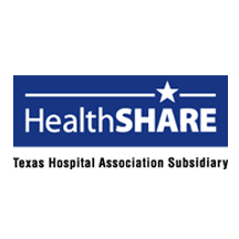 HRS_HealthShare
